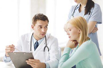 El 69% de los médicos españoles quiere formación en herramientas digitales, según una encuesta de la AIES