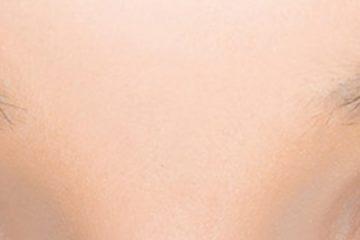 micropigmentacion malaga