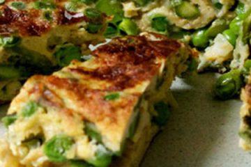 tortilla antienvejecimiento