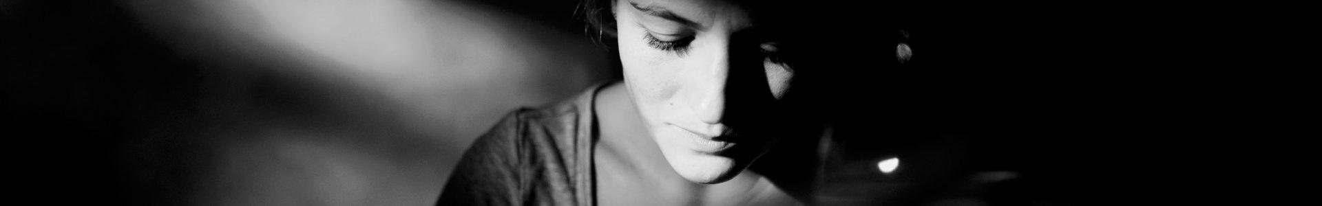 baja la ansiedad con alimentacion