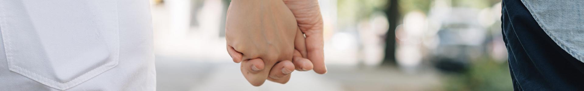terapia de parejas en hortaleza madrid