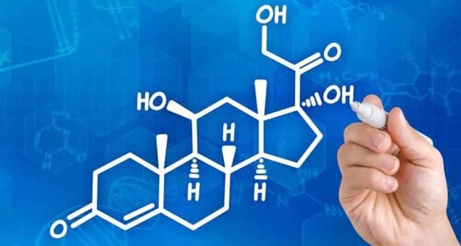 reducir cortisol