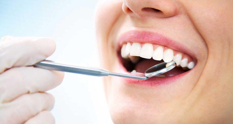 clinicas dentales torremolinos